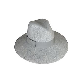 Ace of Something Fraser Felt Fedora