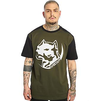 Amstaff Herren T-Shirts Rekas