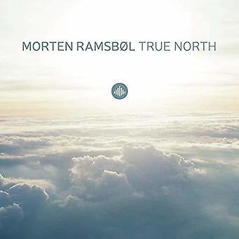 True North [CD] USA import