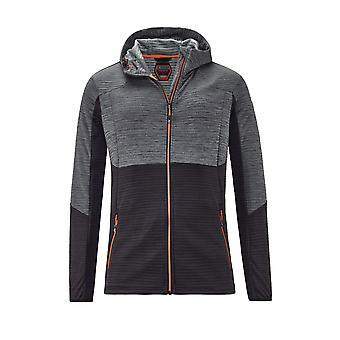 killtec Men's Functional Jacket Combloux MN Flex JCKT