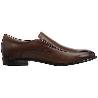Brand - 206 Collective Men's Maxelton Slip on Dress Loafer