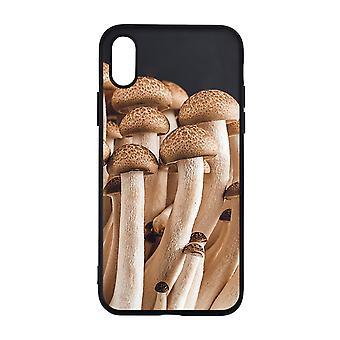 YANGFAN Slim Phone Case Stylish Fashion Matte Protective Case Cover
