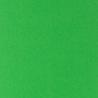 Papicolor 10X Scrapbook 302X302mm Grass-Green