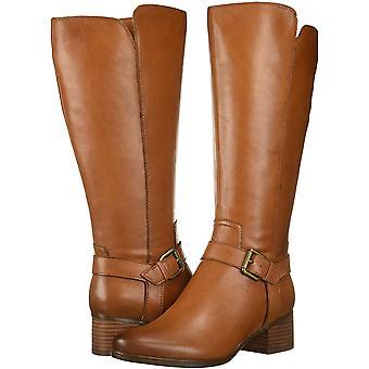 Naturalizador Mujeres's Dalton Wide Calf Knee High Boot