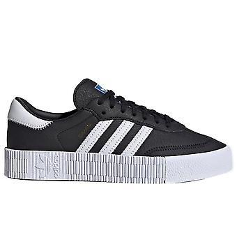 adidas Originals Ladies Footwear Sambarose W