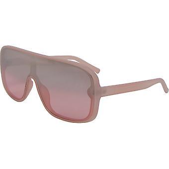 Gafas de sol Unisex nschild Kat. 3 rosa/rosa (4310-B)