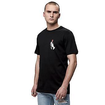 CAYLER & SONS Heren T-Shirt WL Doornen