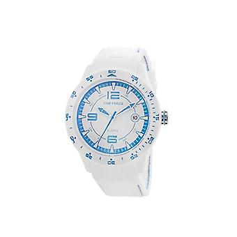 Shows woman Time Force TF4154L03 (40 mm)