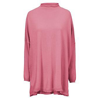 MASAI CLOTHING Masai Rose Sweater Finola 1002135