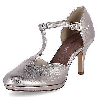Tamaris 112448335 933 112448335933 ellegant all year women shoes