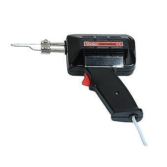 Weller 9200UD Soldering Gun 100 Watt 240 Volt WEL9200UD