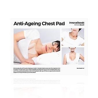 Innova Wellness Beauté Anti-wrinkle Chest Pad