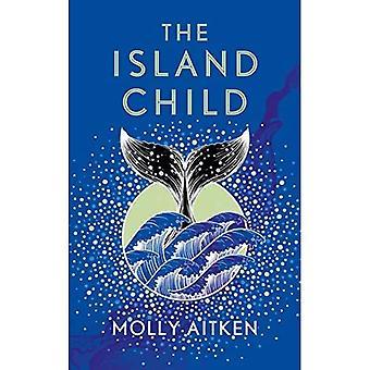 A Criança da Ilha