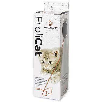 Petsafe Frolicat Bolt (Cats , Toys , Intelligence & Interactive)