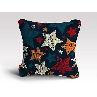 Padrão gráfico (7) almofada/travesseiro