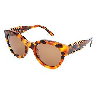 Tods Women's Sunglasses 664689926275