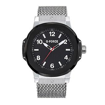 Men's Watch G-Force 6810002
