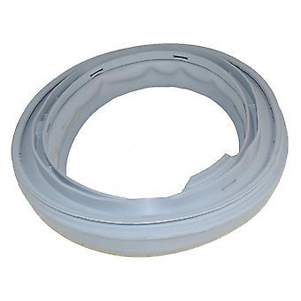 Whirlpool Compatibele AWM1200-serie wasmachine deurkosop afdichting