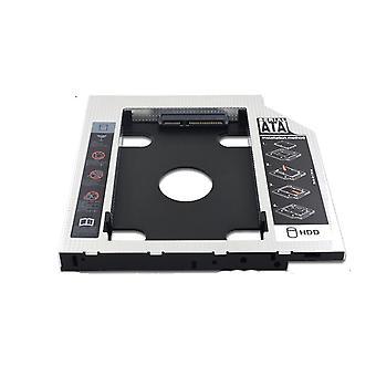 3.0 Hard Disk Drive Box