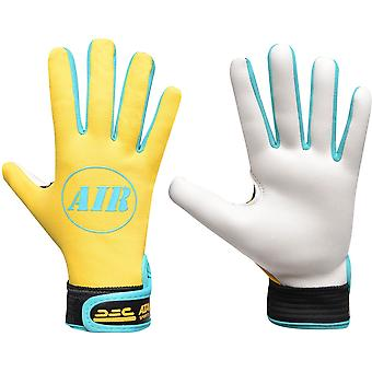 Atak Air GAA Gloves Juniors