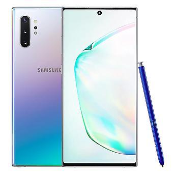 Samsung Galaxy Note 10+ Plus Aurora Glow 256GB