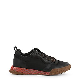 Lanvin - skbola-riso - calçado masculino
