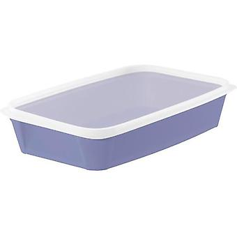 Gastromax Lunchbox/Lunchbox 2 kpl mustikoita