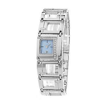 Женские часы Laura Biagiotti LB0006S-04Z (Ø 21 мм) (Ø 21 мм)