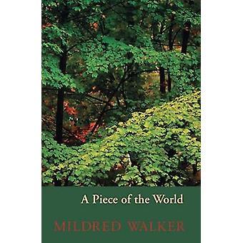 Pala maailmaa mildred walker - 9780803298231 Kirja