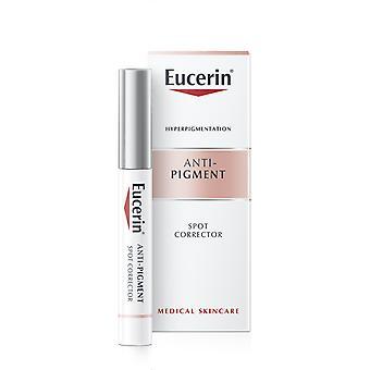 Eucerin Anti-Pigment spot Correcto 5 ml