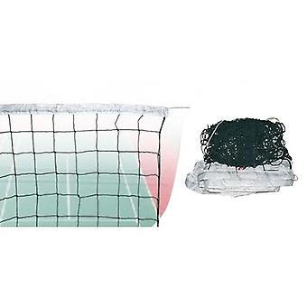 Internasjonal kamp Standard Offisiell Størrelse Volleyball Netting Erstatning