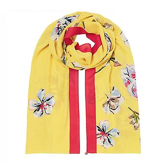 Joules Jou Conway Scarf