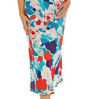 POMODORO Pomodoro Poppy Skirt 82106