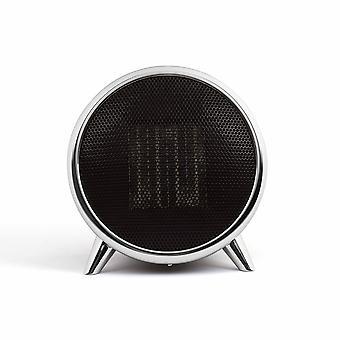 Livoo - Chauffage céramique DOM399