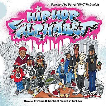 Hip-Hop aakkoset
