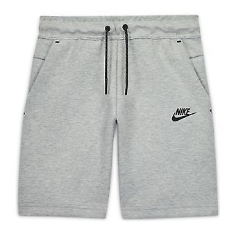 Nike Tech Fleece DA0826063 universaalit kesäpojan housut