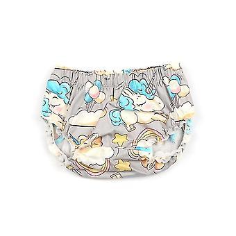 Baby Cotton Shorts. Pp Pants And Headband Set