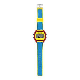 Men's Watch IAM-KIT517 (ø 44 mm)