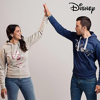 Children's Hoodie Disney