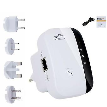 Wifi Enhanced Router Repeater