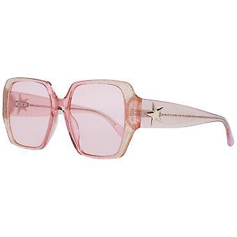 Victoria's secret sunglasses vs0016 5877t