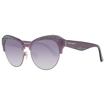 Guess by marciano sunglasses gm0777 5578b