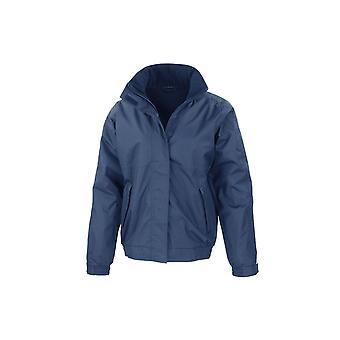 Tulos Core Channel Jacket R221M