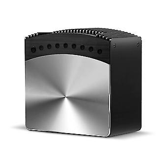 1280 * 800P 3D אנדרואיד5.1 wifi מקרן HD מלא