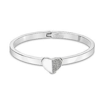 Lotus Juwelen Armband ls2038-2_1
