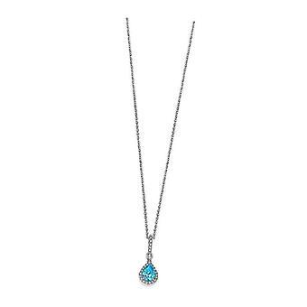 Lotus Juwelen Halskette lp1592-1_3