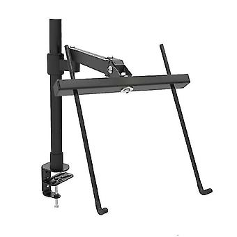 Adjustable Table Mount for Laptop