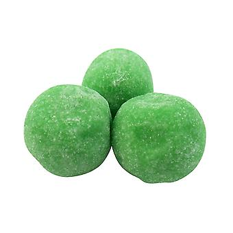 Kingsway Pick & Mix Confectionary Watermelon Bonbons 1 Kilo