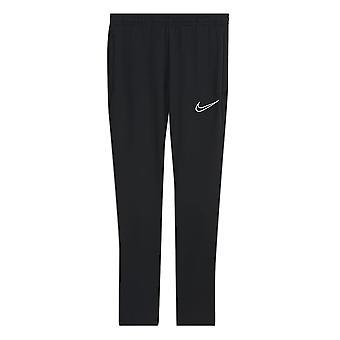 Nike Drifit Academy CW6124010 universal all year boy trousers