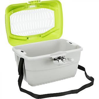 Mini-capri Transportbox